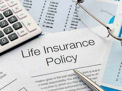 Life insurance policies: Learn how to secure your future