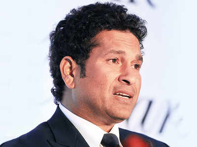 Sachin Tendulkar thrashes idea of four-day Test matches