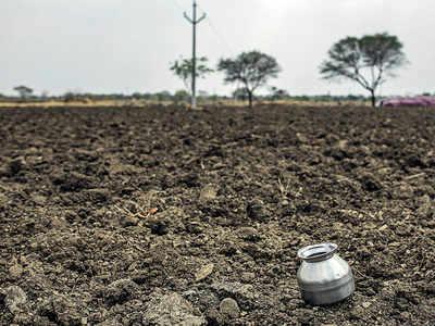 El Nino alone not reason for droughts: IISc study