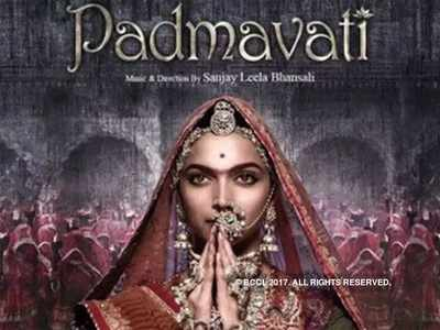 Padmaavat Movie Review: Sanjay Leela Bhansali's film starring Ranveer Singh, Deepika Padukone, Shahid Kapoor is a visual treat