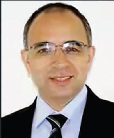 Surgeon, ex-banker jump to death