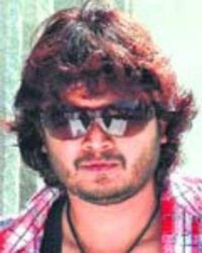 Payment blues in Sandalwood