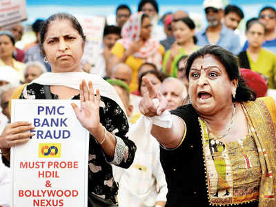 PMC Bank scam: No takers for Wadhawans' planes, yacht