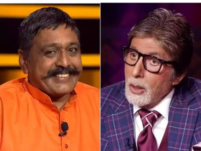 KBC 12: What was the Rs 40,000 question that made a contestant use three lifelines?