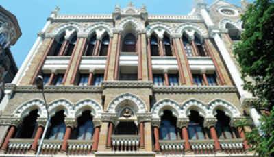 Mumbai's JN Petit restoration project among 12 winners
