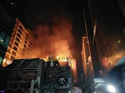 Kamala Mills fire: Bombay High Court asks probe panel to submit report on Sept 10