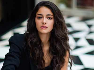 Here's why Ananya Panday was not allowed to enter a club in Lower Parel