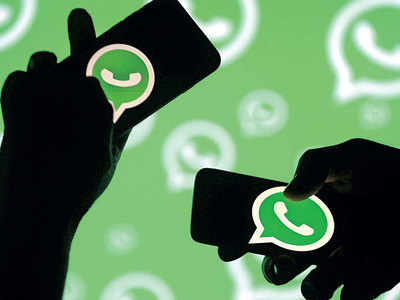 WhatsApp didn't disclose security breach: Govt