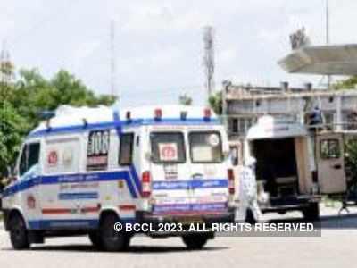 Covid-19 testing lab shut down in Tiruchirappalli; Tamil Nadu reports 6,993 cases and 77 deaths today