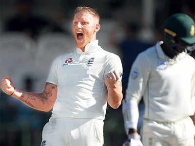Joe Root: Ben Stokes is a golden nugget