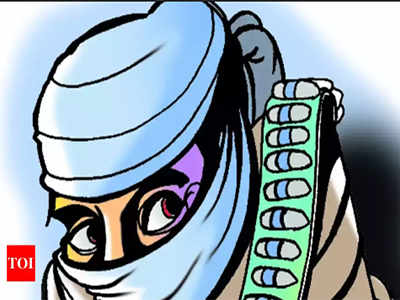 18 terrorists arrested from 5 spots in J&K, 2 JeM modules busted