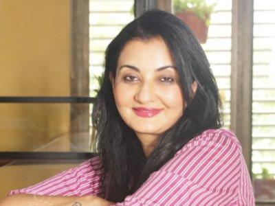 DPS East forgery case: Kalorex Foundation MD Manjula Pooja Shroff faces arrest after court rejects anticipatory bail