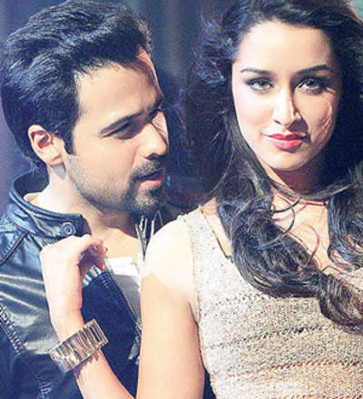 Film review: Ungli
