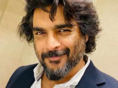 All fit and fine now, says R Madhavan after testing negative for COVID-19