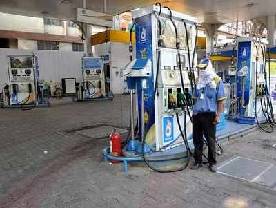 Pune: Petrol and diesel only for pass holders during lockdown, says collector