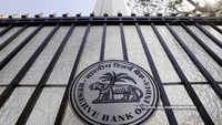RBI to release its bi-monthly monetary policy on Aug 7 amid expectations of another rate cut