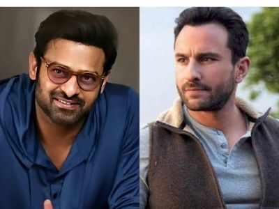 Adipurush: Prabhas, Saif Ali Khan-starrer set to release on THIS date