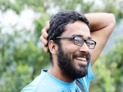 Kerala journalist death case: IAS officer Sriram Venkitaraman's driving license suspended