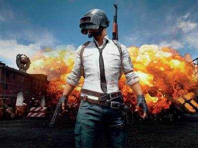 Woman attempts suicide over husband addicted to PUBG