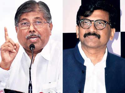 BJP asks Sena to devise a new deal