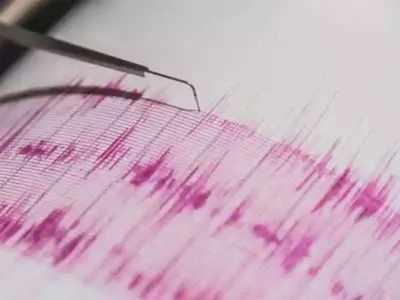 Post-quake, 15 aftershocks rattle Gujarat