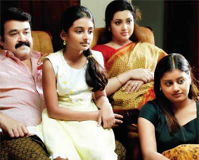 Is Drishyam, Malayalam cinema's biggest hit? Jeethu answers