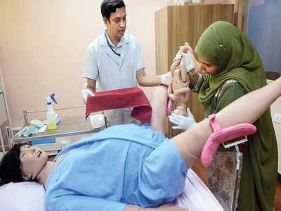 Govt medical colleges to get more simulation