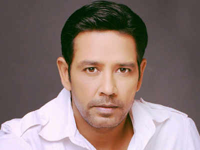 Anup Soni joins Sanjay Dutt in his Hindi remake of Prasthanam