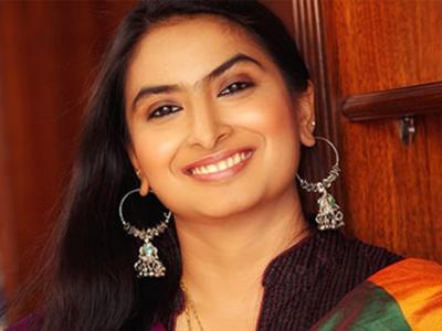 Film producer Swapna Patker arrested for obtaining fake PhD degree