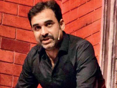 Pankaj Tripathi joins Kriti Sanon-Kartik Aaryan starrer Luka Chuppi