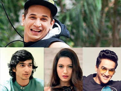 From Prince Narula to Shantanu Maheshwari, the masters of reality TV game reveal trade secrets
