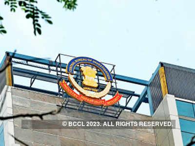 Changing Look out Circular against Vijay Mallya was error of judgment: CBI