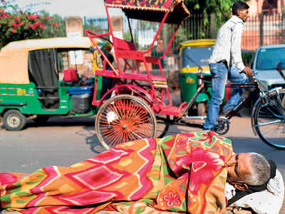 India now ranks 129 in UN's human development index