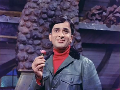 In photos: Remembering Shashi Kapoor on his 82nd birth anniversary