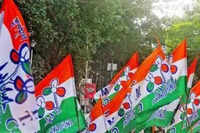 CBI summons TMC's Sheikh Sufian over post poll violence in West Bengal