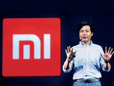 Xiaomi to invest $7 bn in 5G, AI, IoT