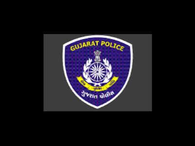 No surprises in Gujarat police transfers