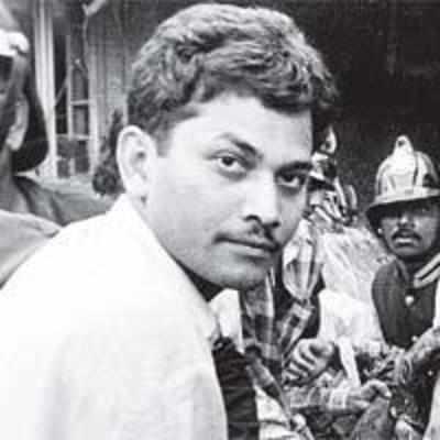 Black Friday The True Story Of The Bombay Bomb Blasts