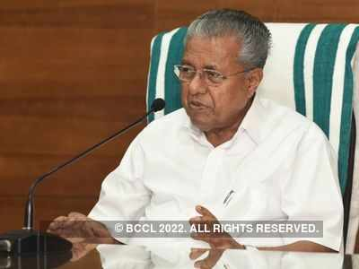 Kerala to have women drivers in government offices