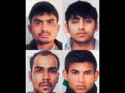 President Ram Nath Kovind rejects mercy petition of Nirbhaya gang rape convict Pawan Gupta