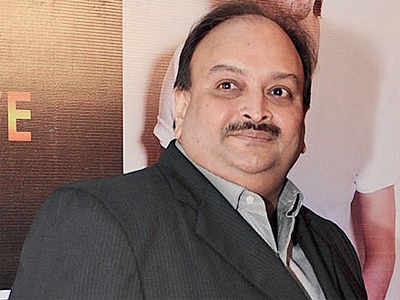 Ex-MD of Gitanjali, franchise owners lash out at Choksi