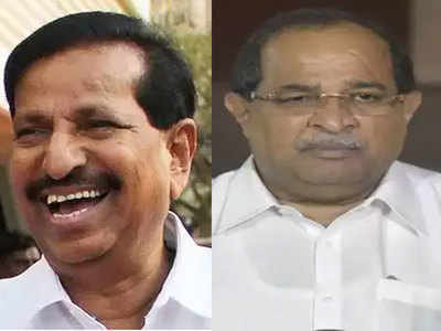 Cong, NCP leaders who joined BJP stand to lose
