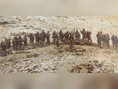 India, China mull Gogra troops withdrawal