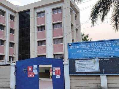 PF office conveys non-payment notice to 4,000 establishments