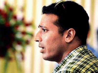 Mahesh Bhupathi: Indoor workouts can help attain good intensity of fitness