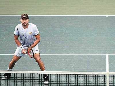 Pakistan tennis body may consider ITF decision to shift Davis Cup tie against India to neutral venue