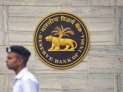 RBI, govt signal truce; contentious issue to be sent to expert panel