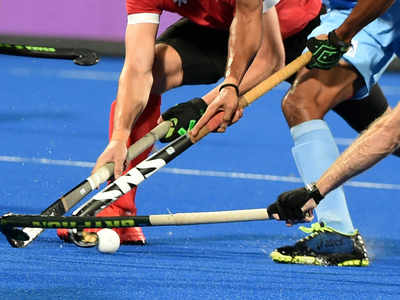 India lose to Australia in the final match Down Under