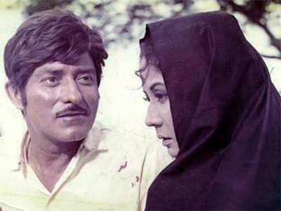 This Week That Year: In the time of Raaj Kumar