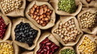 Legumes-rich diet lowers cardiovascular disease risk, improves heart health